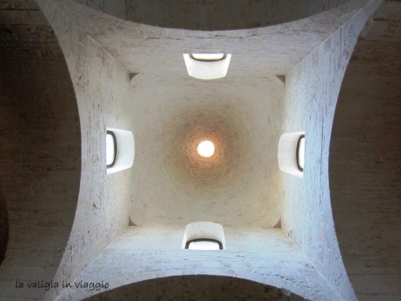Alberobello.3