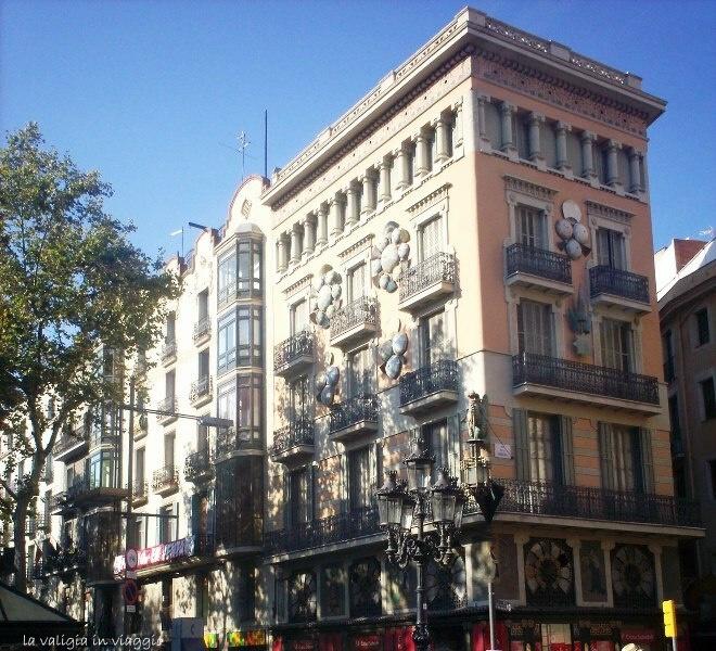 Barcellona.27