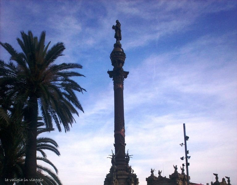 Barcellona.28