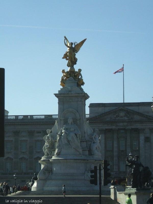 Londra12