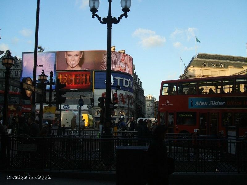 Londra36