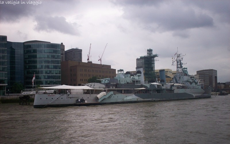 Londra43