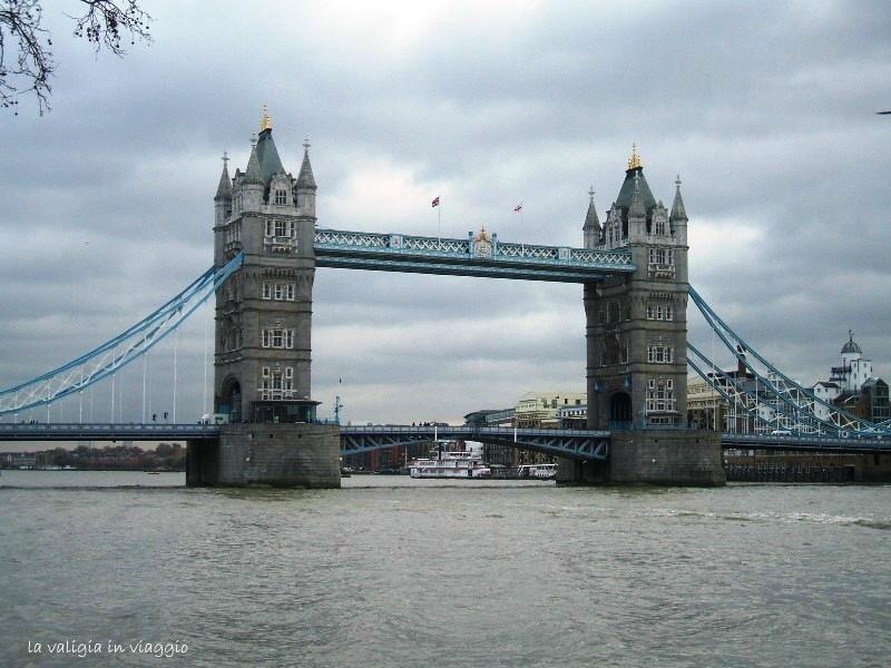 Londra45