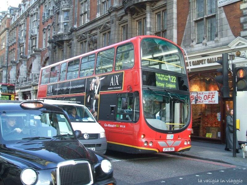 Londra56