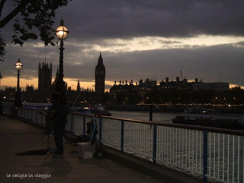 Londra75
