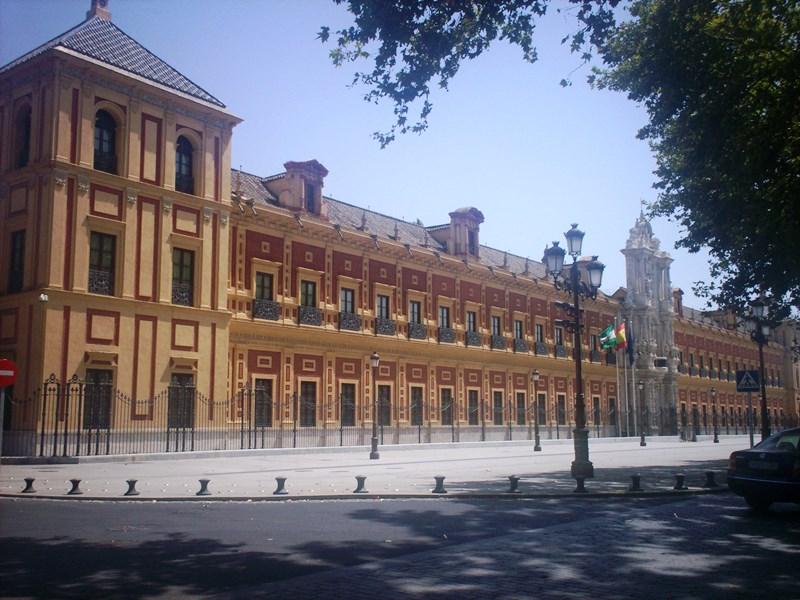 Malaga.4.0