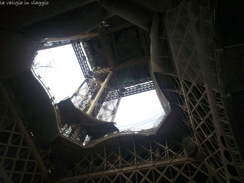 Parigi10
