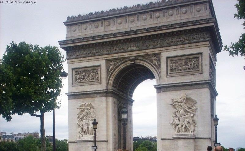 Parigi25