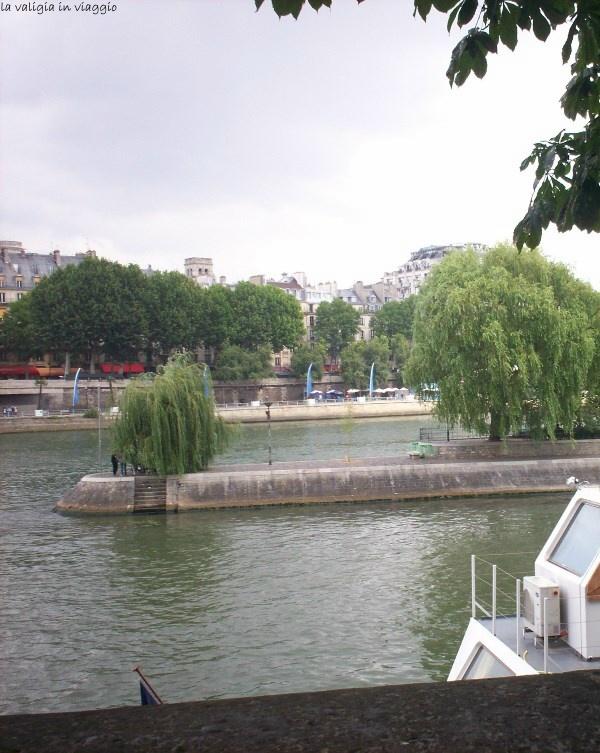 Parigi53