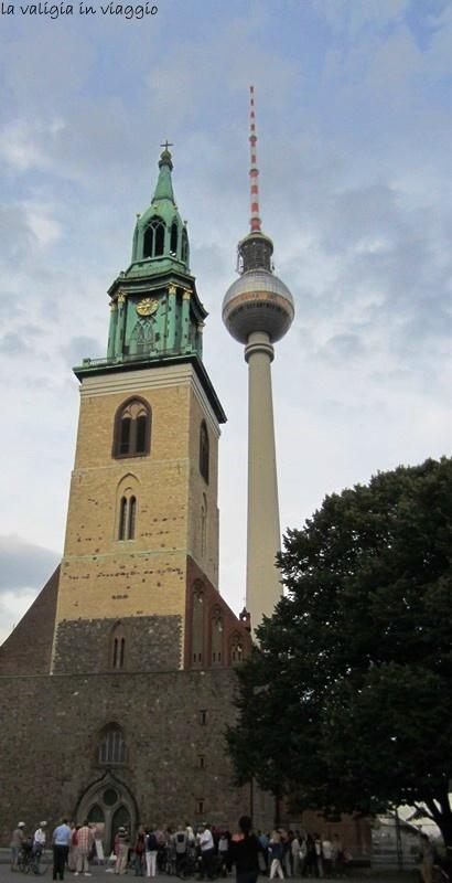 Berlino13