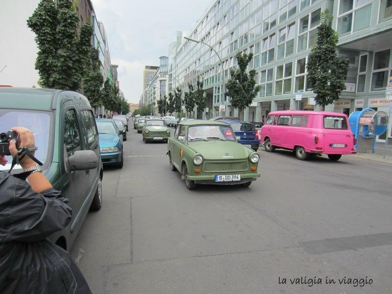 Berlino29