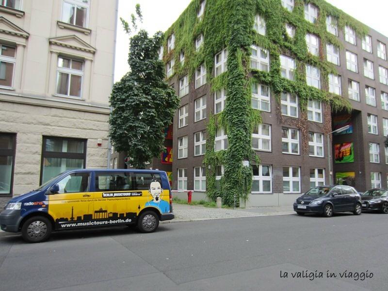 Berlino43