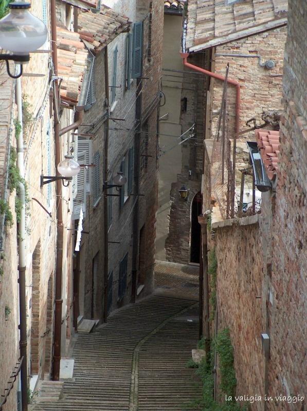Urbino10