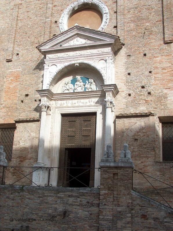 Urbino16