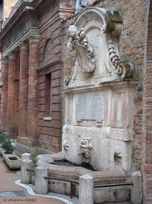 Urbino18