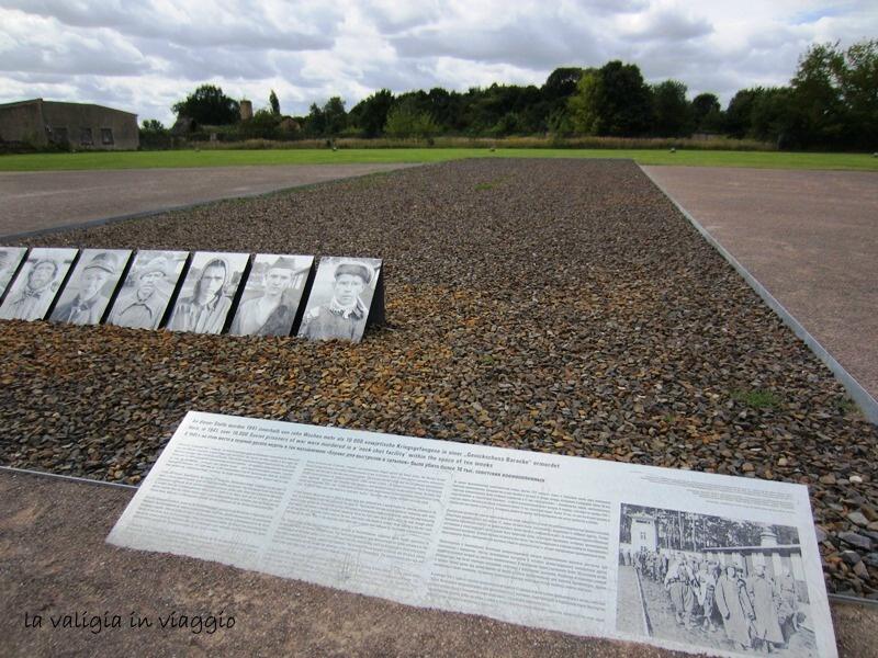 Sachsenhausen.1