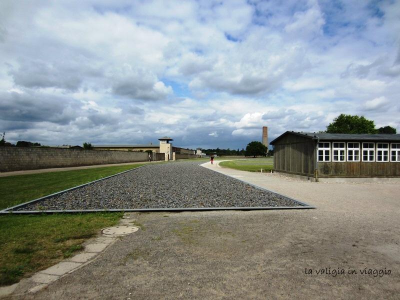 Sachsenhausen.13