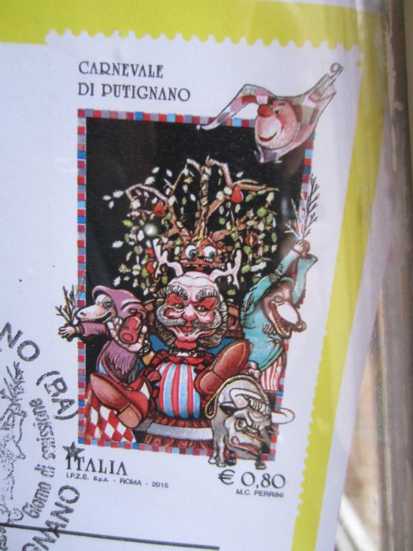 Putignano133