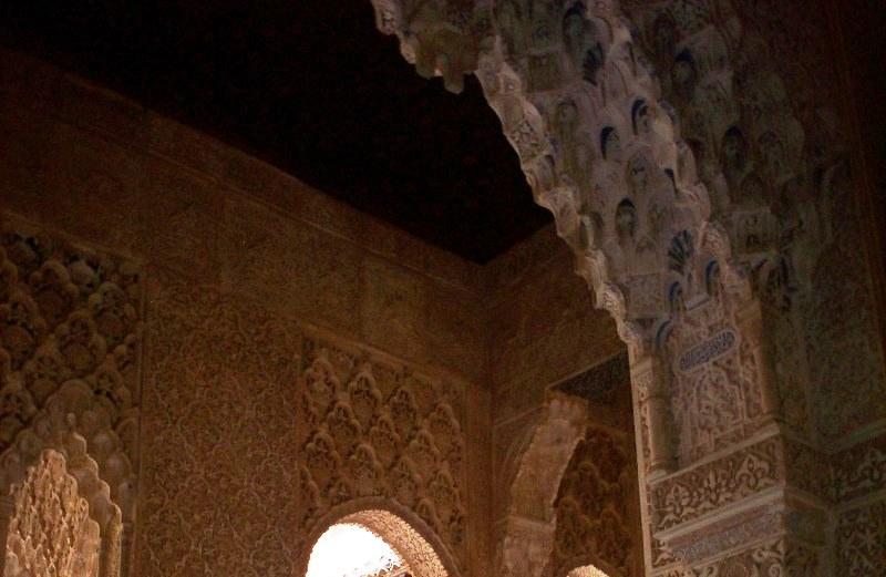 Granada.17