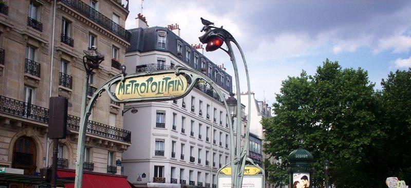 Parigi8