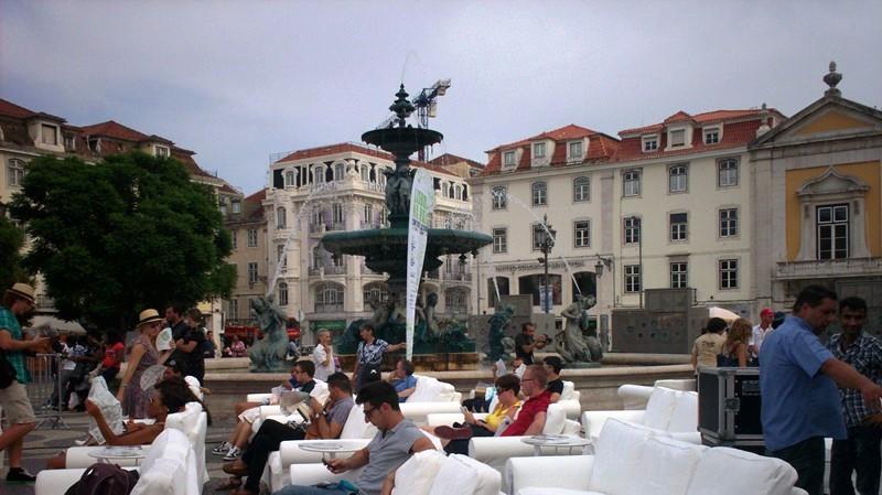 Lisbona.01