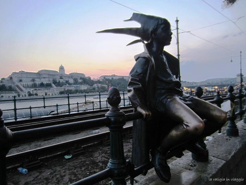 Budapest.12