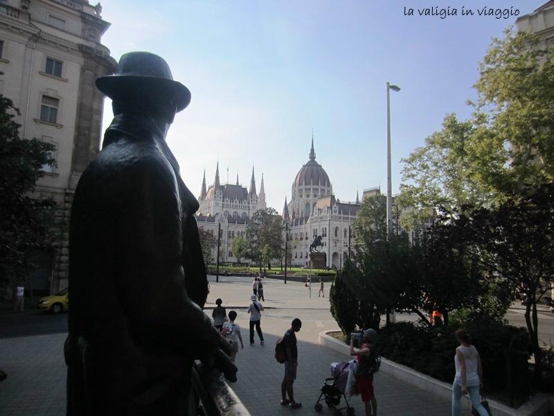 Budapest.4