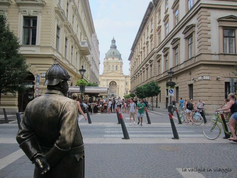 Budapest.8