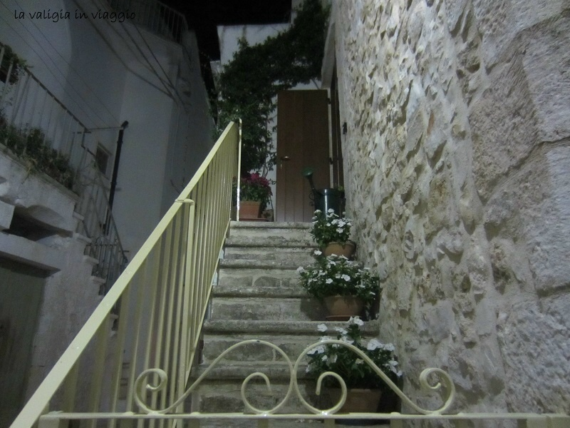 Cisternino.14
