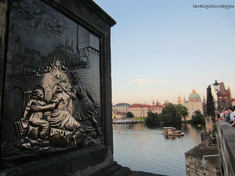 Praga.17