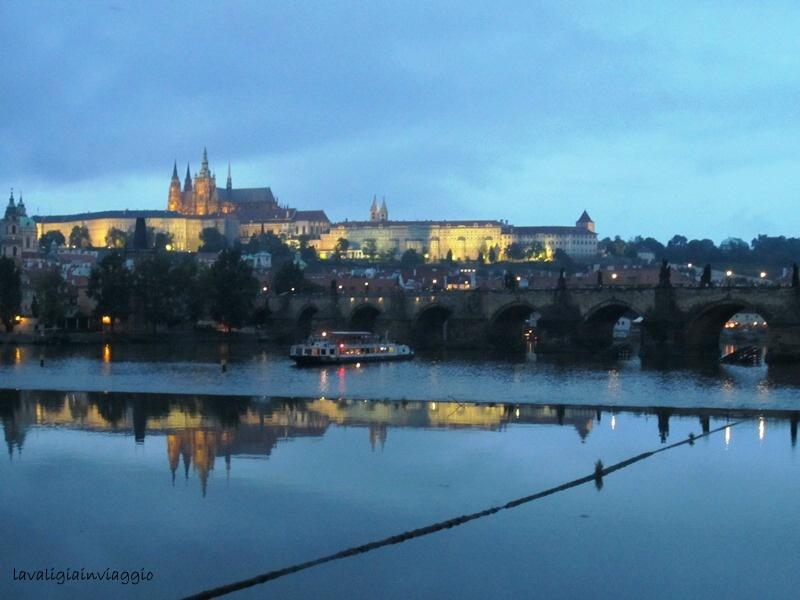 Praga.18
