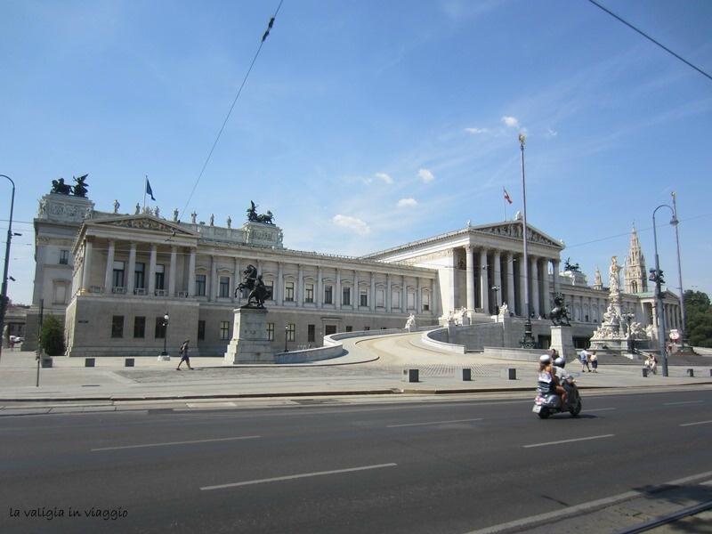 Vienna.17
