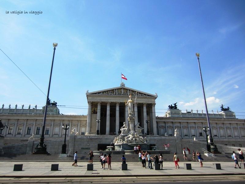 Vienna.9