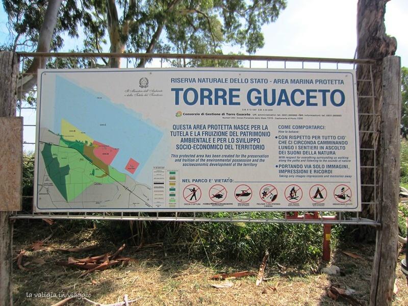 torre Guaceto.3