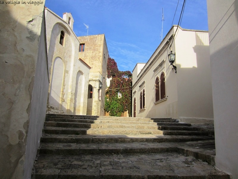 Otranto.4