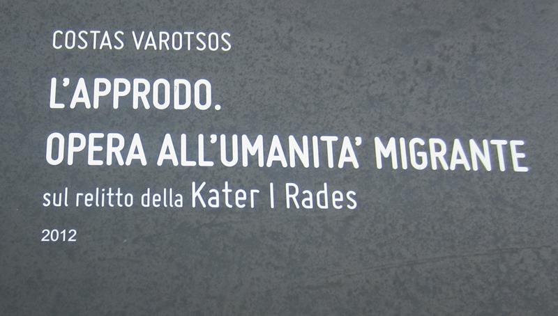 Otranto.5
