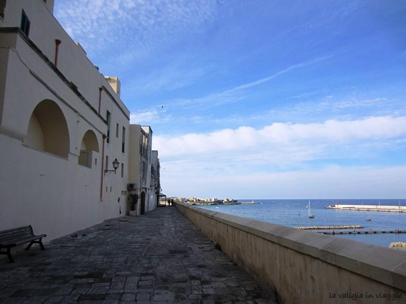 Otranto.6