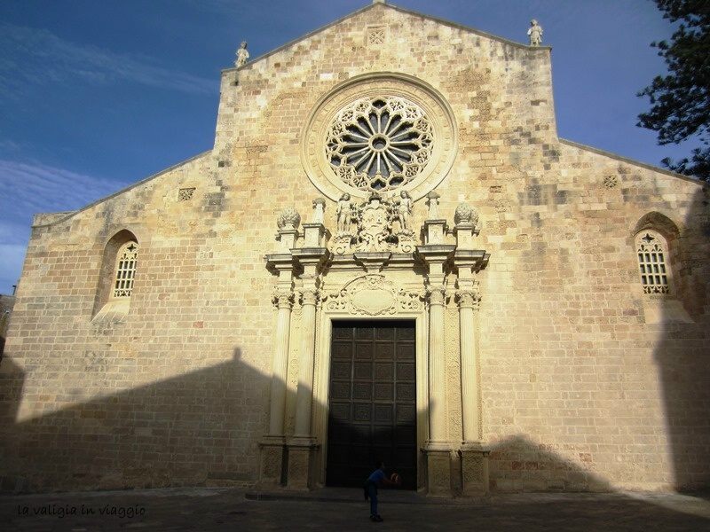 Otranto.9