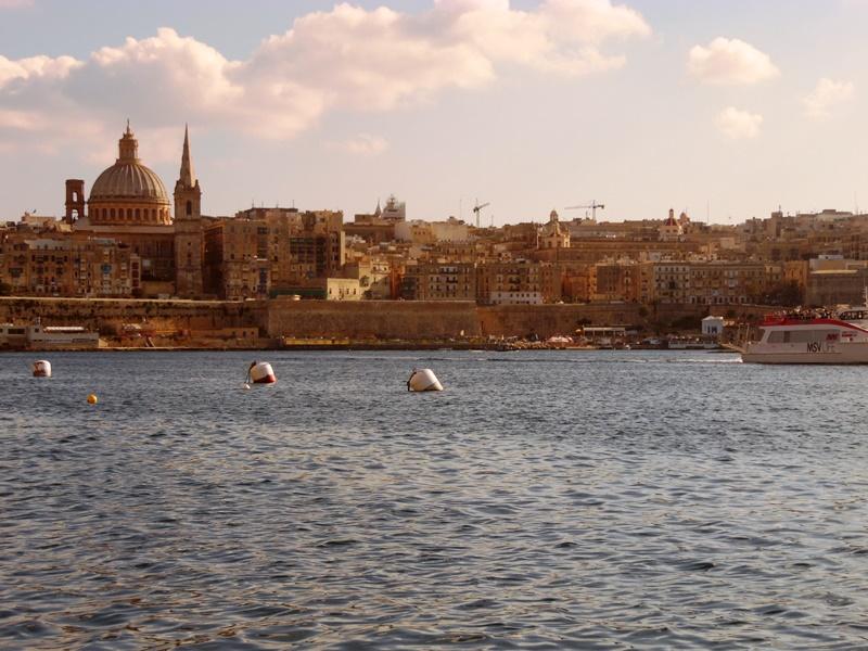 Malta.5