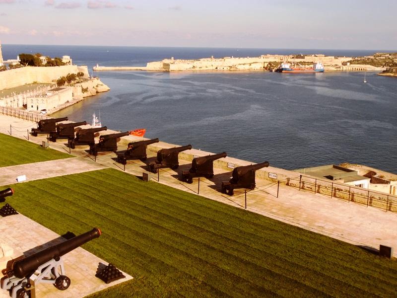 Malta.6