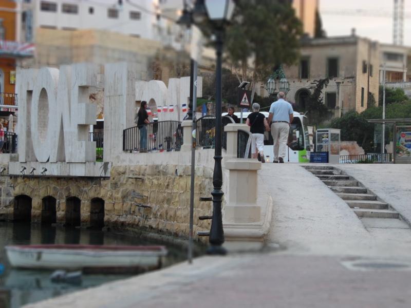 Malta.7
