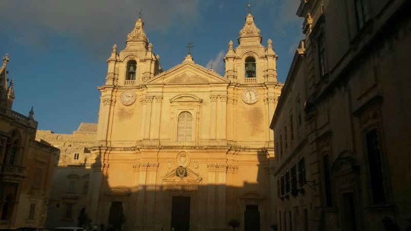 Malta.8