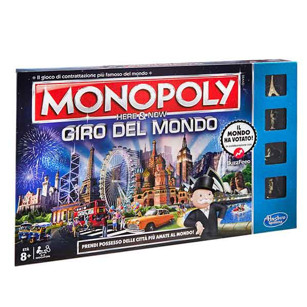 Monopoly-HereNow-Giro-Del-Mondo-toys-center-31