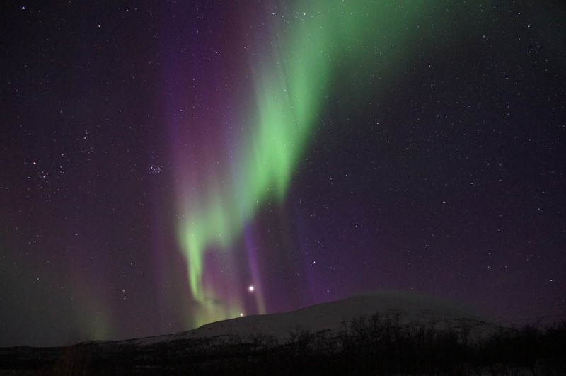 northern-lights-225452_960_720