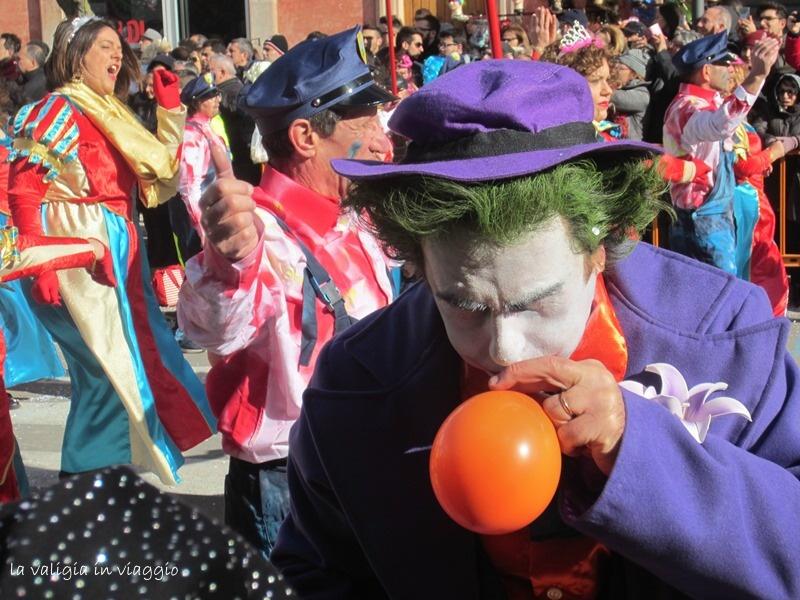 Carnevale Putignano.1
