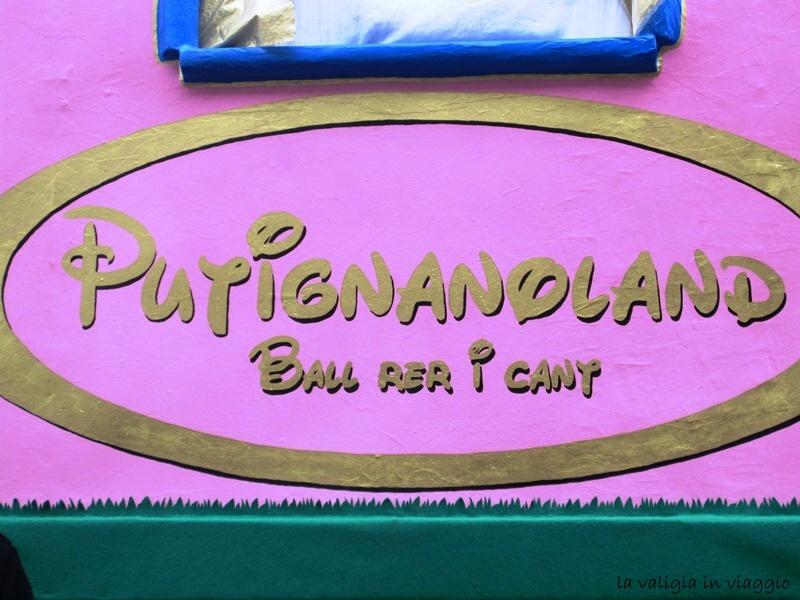 Putignano.11