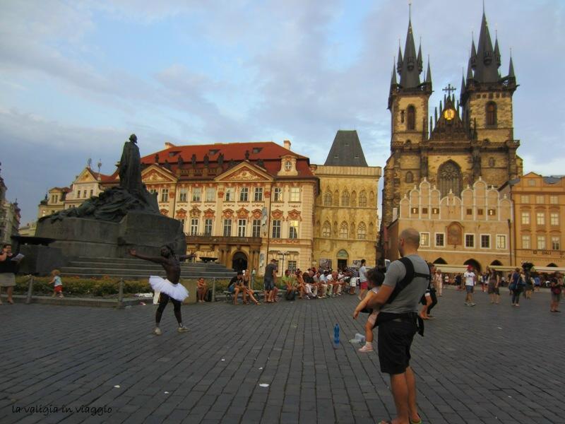 Praga.1