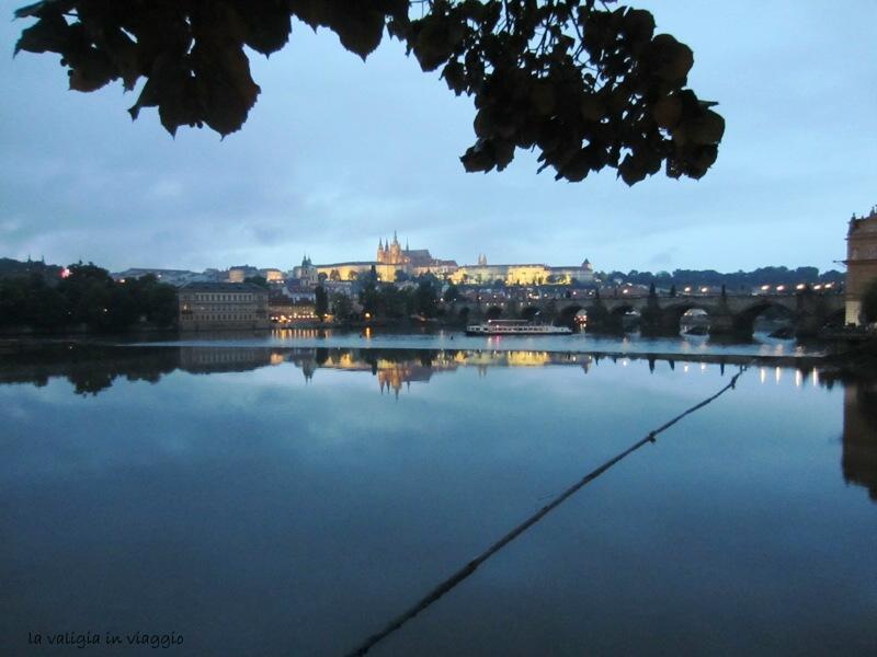 Praga.16