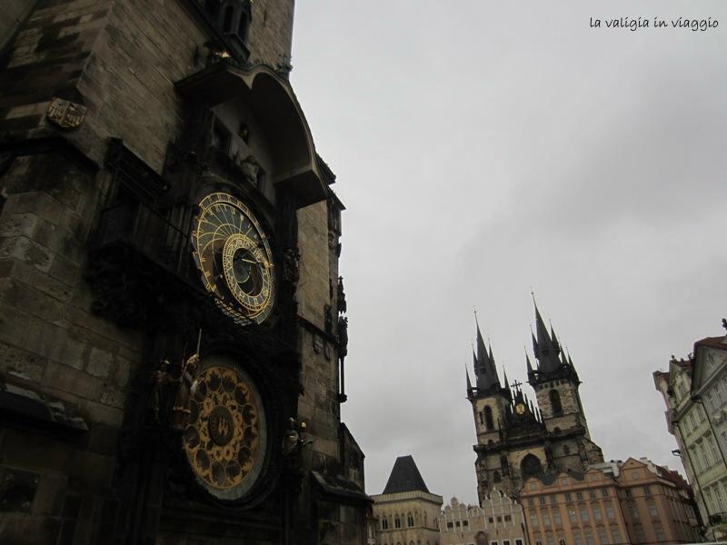 Praga.23