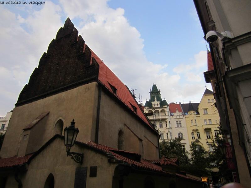 Praga.5